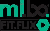 fitflix-logo